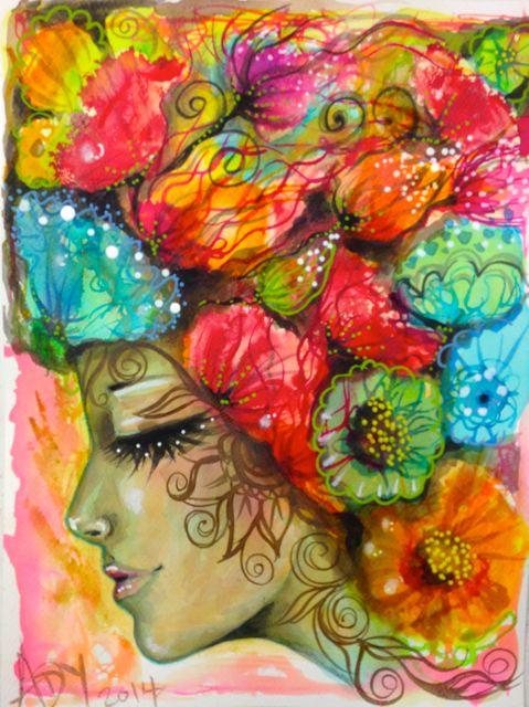 flower-goddesss