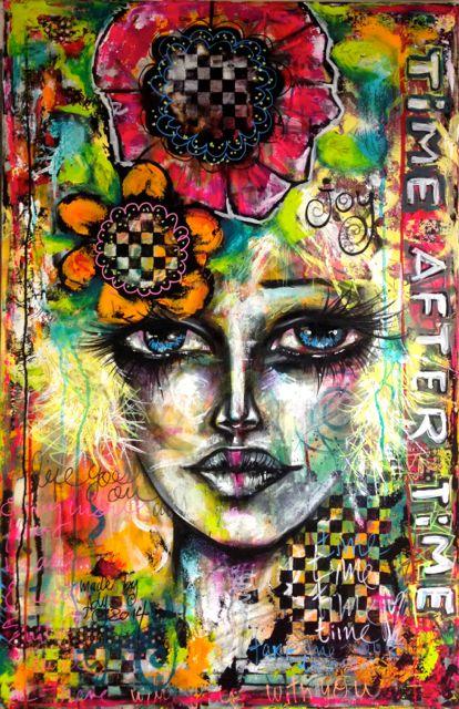 flower-lady2