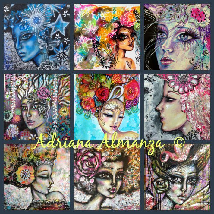 goddesses-collage2