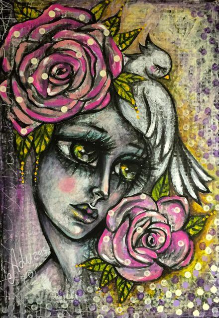 pink-goddess